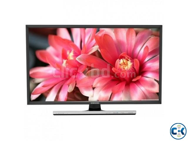 SAMSUNG 32J4303 SMART FULL HD LED TV | ClickBD large image 1