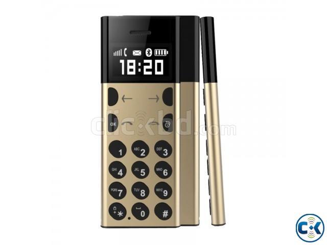mini card phone | ClickBD large image 0