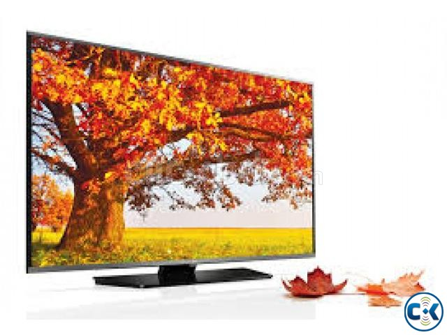 New Sony 40 inch W652D Smart Full HD Led TV | ClickBD large image 4