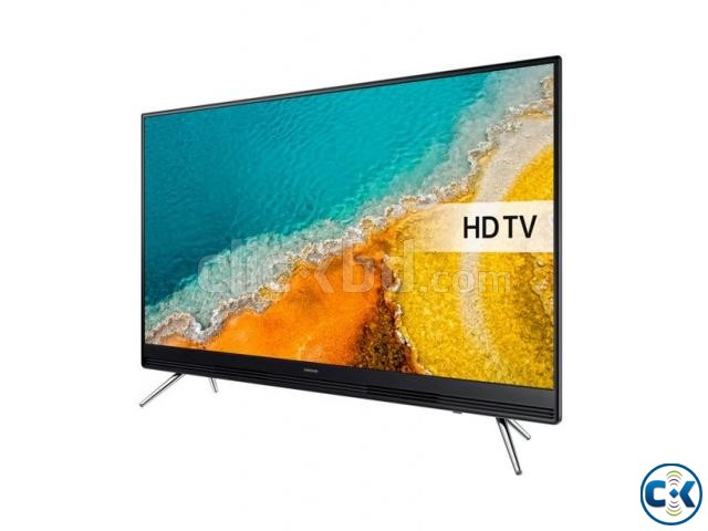 Samsung K5100 40 Inch LED Full HD 5ms Live Color Television | ClickBD large image 0