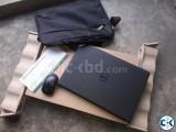 Dell i5 7th 8GB 2 Gb Grfx Ram with warranty 19mnt