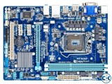 Gaming Core i-5 GA B75M D3H 3rd