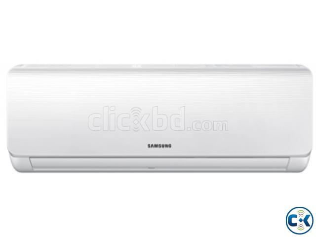 Samsung AR24HCFQAWKN 2 ton AC split new | ClickBD