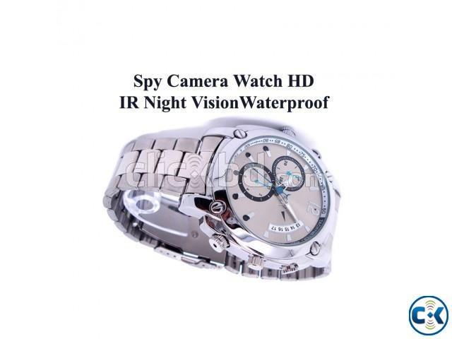 spy camera | ClickBD large image 0