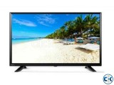 Toshiba 32 S1700 LED TV