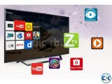 SONY 32 W602D SMART WIFI TV Original NEW 5 YR GUARANTEE