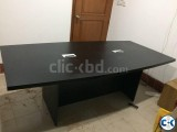 Conference Table Bangladesh