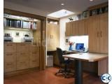 Office File Cabinet Bangladesh
