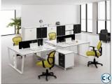 Office workstation BD