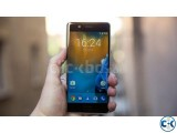 Brand New HTC Desire 10 Pro Sealed Pack With 3 Years Warrant