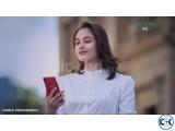 Oppo F5 32GB 1 Year Official Warranty