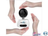 Home Security IP Wirelsss Camera