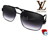 Louis Vuitton Quad Sunglass