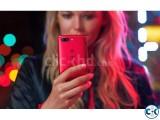 Brand New ONE PLUS 5T 64GB Sealed Pack 3 Yr Warranty