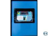 Energex DSP Sine Wave UPS 6KVA 5years