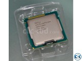 Core i3 3rd Gen Exchange i5
