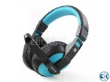 Cosonic CT-770 Stereo Gaming Headphones