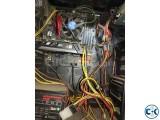 i5 6500 Asus B150 Gaming 8GB DDR4