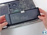 MacBook Pro 15 Unibody Mid 2009 Mid 2010 Replacement