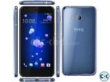 HTC U11 RAM-4 6GB 64GB BD