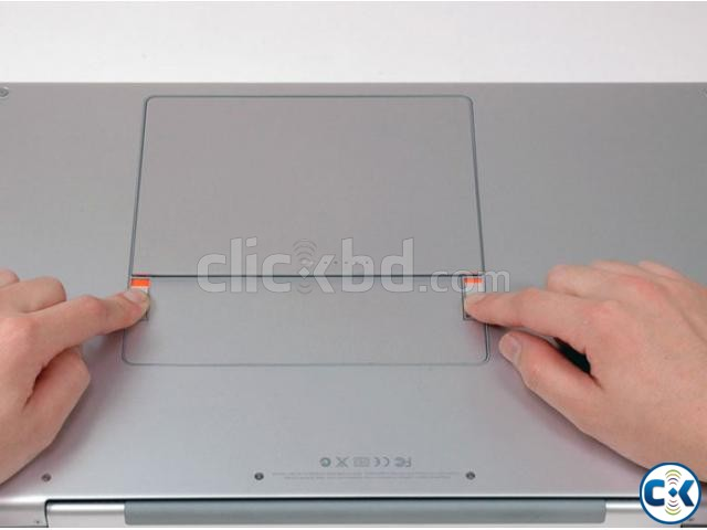 MacBook Pro 15 Replacement Battery | ClickBD large image 0