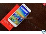 Xiaomi Redmi Note 5A 2GB 16GB