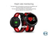 X9VO Smart Bracelet
