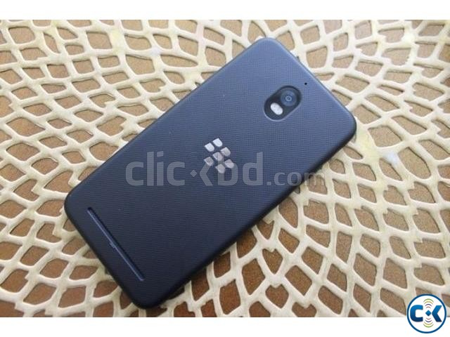 Brand New BlackBerry Aurora Sealed Pack With 3 Yr Warranty | ClickBD large image 3