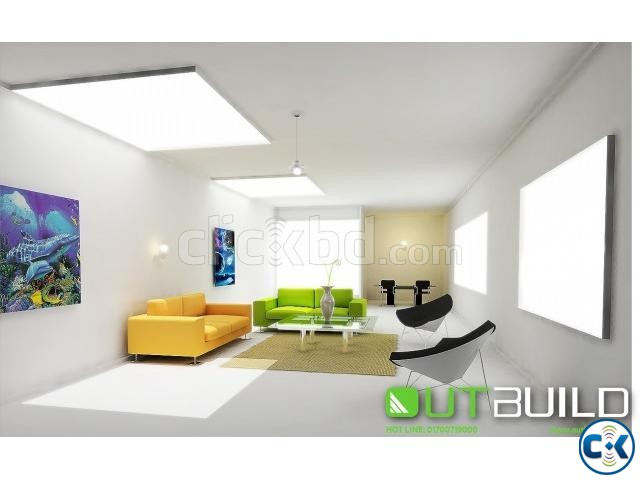 Home Interior   ClickBD large image 3