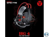 FANTECH WIRED HEADPHONE HG 4