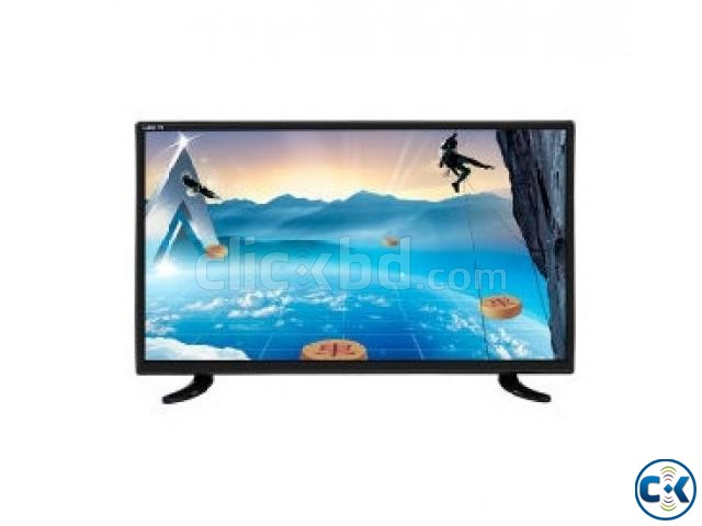 32 INCH Android Internet HD LED | ClickBD large image 0
