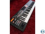 Roland xps-10 Brand New Inteck Cartoon