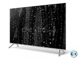 82 Samsung MU7000 Dynamic Crystal Colour Ultra HD 4K HDR TV