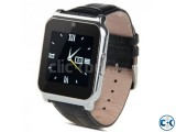 W90 Mobile watch