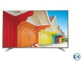LG 43 UH650T 4K Ultra Smart UHD LED TV
