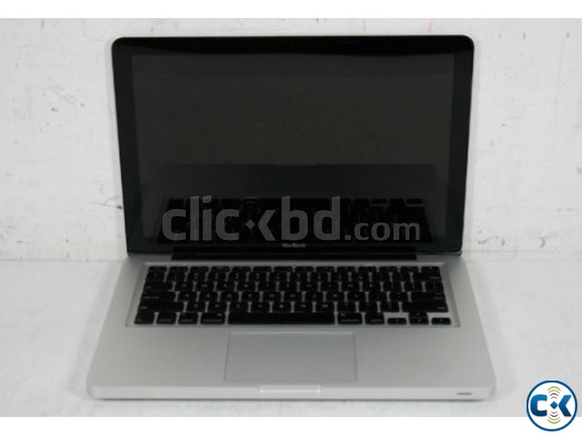 Apple-Macbook-13-034-Parts-Or-Repair | ClickBD large image 0