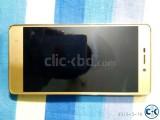 Xiaomi Redmi 3 2 16gb
