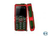 DiGo P241 power bank mobile