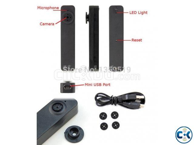 spy button camera | ClickBD large image 0