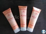 Collagen Cream3in1 1128199.