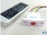 Remote Control Switch Mini