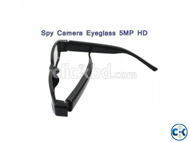 Spy sunglass camera | ClickBD large image 1