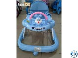 Brand New Baby Walker with Music System C88