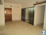 1800sft Apartment Rent Banani 540