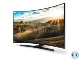 Small image 3 of 5 for Samsung 55 Inch KU7350 4K LED TV | ClickBD