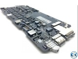 Logic Board 3.1GHz Core i7 I7-5557U 16GB MacBook Pro a1502