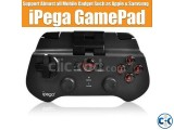 iPEGA PG-9017S Bluetooth Wireless Game Controller
