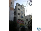 1200sft Office space Rent at Dhanmond-27