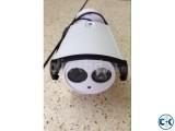 CC Camera Hikvision