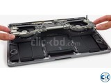 BEST MACBOOK PRO LOGIC BOARD REPAIR A1278 A1286 A1297